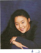 MiJin Youn