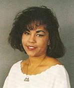 Christola Howard