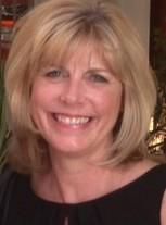 Cheri Fisher
