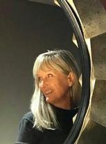 Carolyn Clark-Myrmel