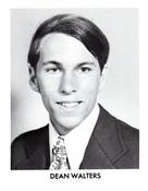 Dean R. Walters