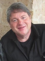 Bruce Pilato