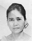 Mrs Theresa Delicana (Usc-BHS)