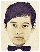 Raymundo Abellana (BHS)