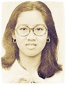Ruby Ruth J Azanza (GHS)