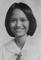 Ma. Angelina Linda Laguna (GHS)