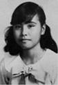 Mary Anne Rowena Monteron (GHS)