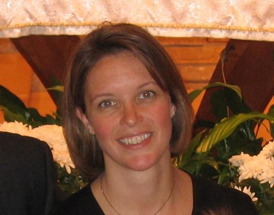 Ruth Ann Beltramo