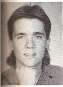 Corey Blackledge