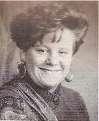 Angela R. Dieckman