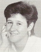 Maureen Dundon