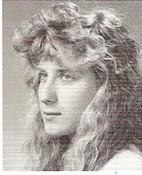Rachel Sue McCleary