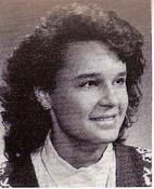 Melissa Kay Schultheis