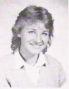 Julie Renfro