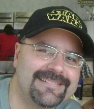 Bryan Janorske