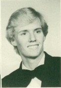 Bryan J. Kenniston