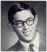 Victor 'Vic' Takao