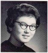 Carolyn Tsukamaki