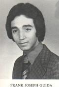 Frank J. Guida Jr.