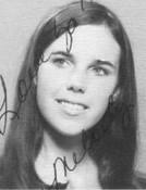 Melody Thompson