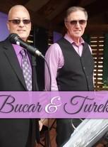 Bucar_Turek