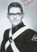 Dennis L. Davenport