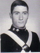 Ronald Ardino