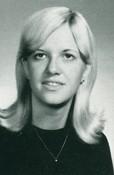 Pam Mills