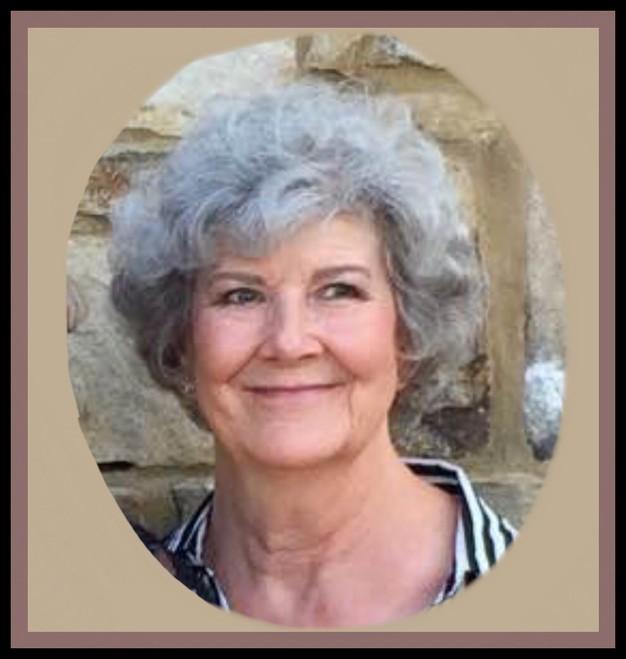 Glenda Crider