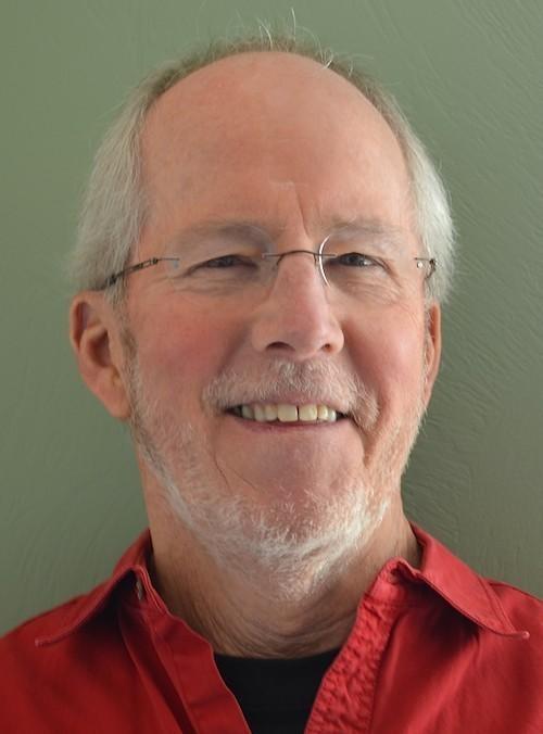 Robert Dycus