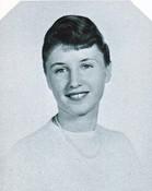 Barbara Abbatello
