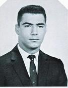Frank Apicella