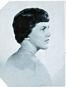 Maureen Colberg (Pascarella)