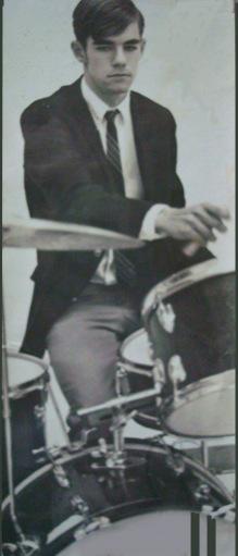 Danny Stiles