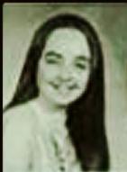 Peggy Jo (PJ) Mortenson