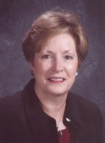 Mary Wagner