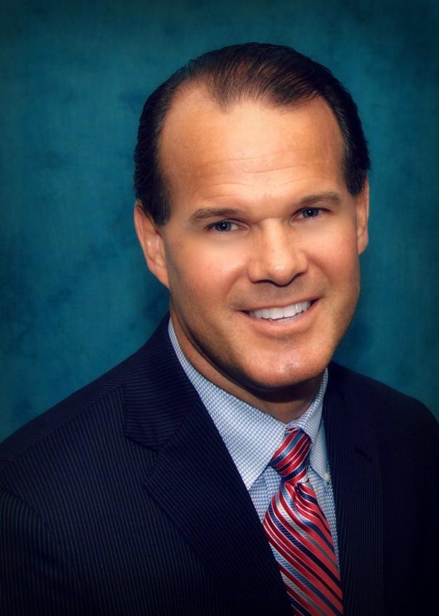 Scott R. Johnson