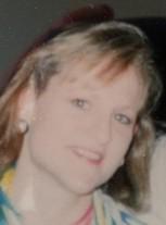 Karen Klauber