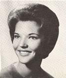 Geri Brooks (Webster)