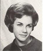 Linda Hileman