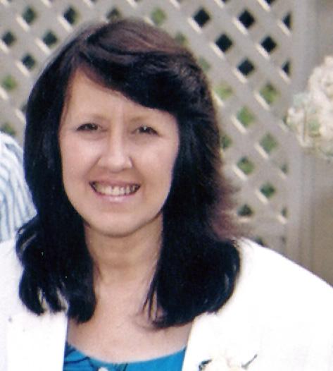 Kathryn Nolls