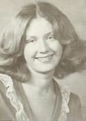 Rebecca Sumner