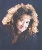 Katrina Kvesic
