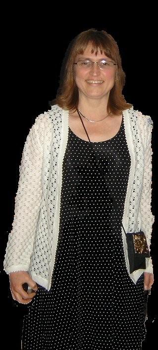 Cheryl Allsopp