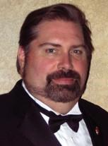 Mark Bose