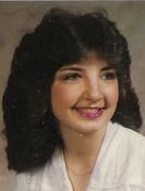 Tammy Baruch