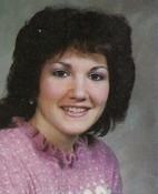 Donna Battagliese