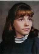Lynne Deiter