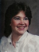 Cynthia Ditzel