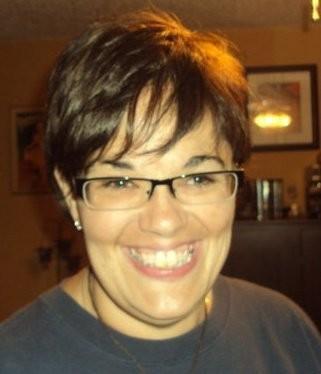 Kathleen Dugan